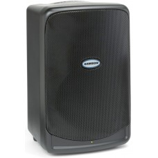 Samson Expedition XP40i small portable sound system